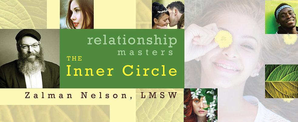 Inner Circle Banner.jpg