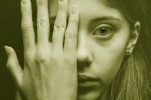 girl hand2 photo.jpg