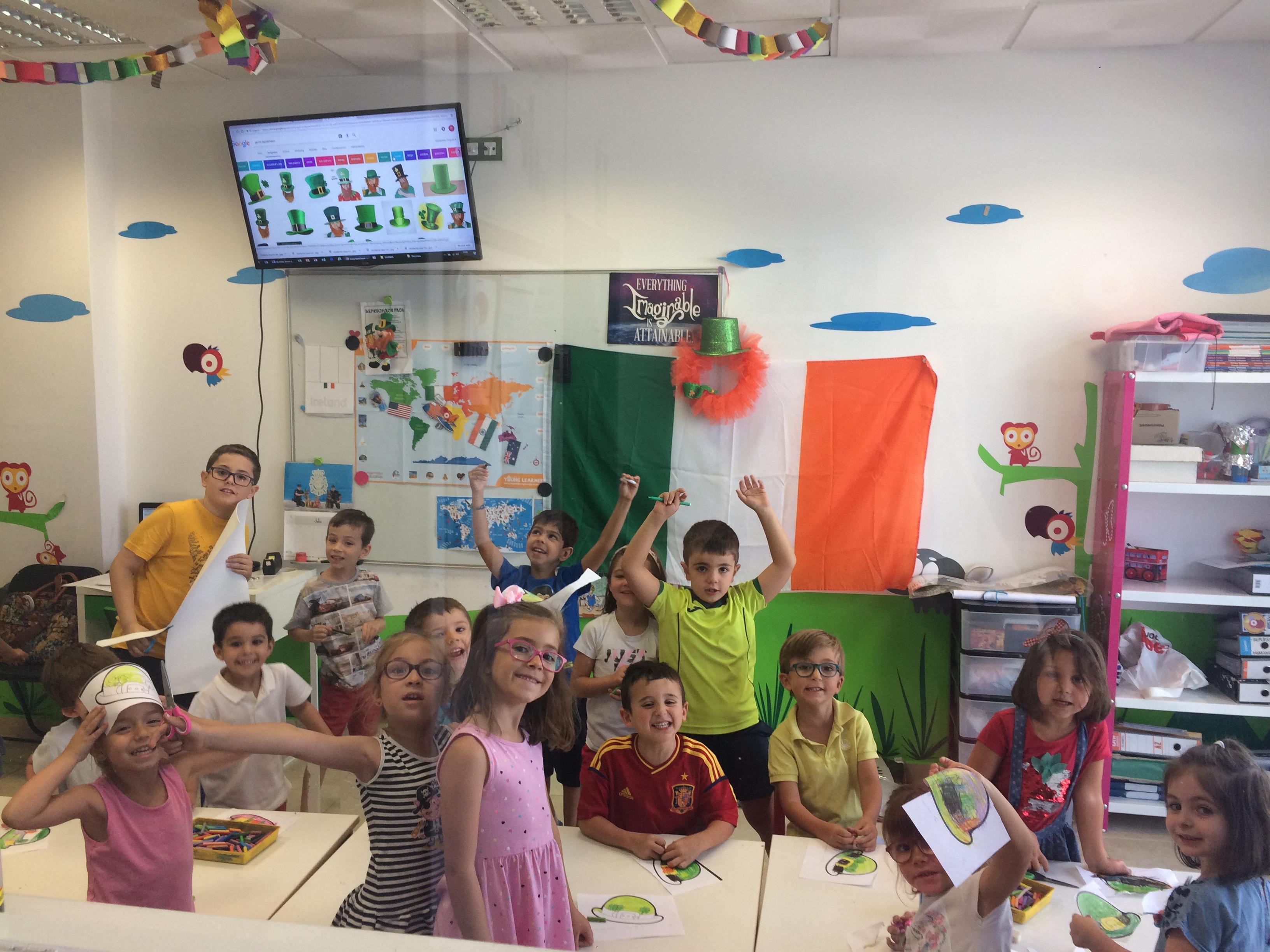 4 Irlanda (3)
