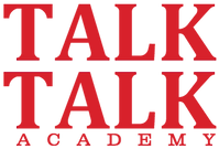 talk talk academy tu academia de ingles en tarancon