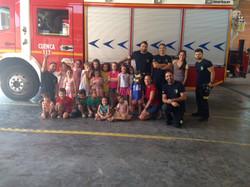 bomberos (70)