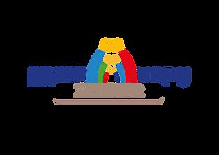 Aranykapu logo trans.png