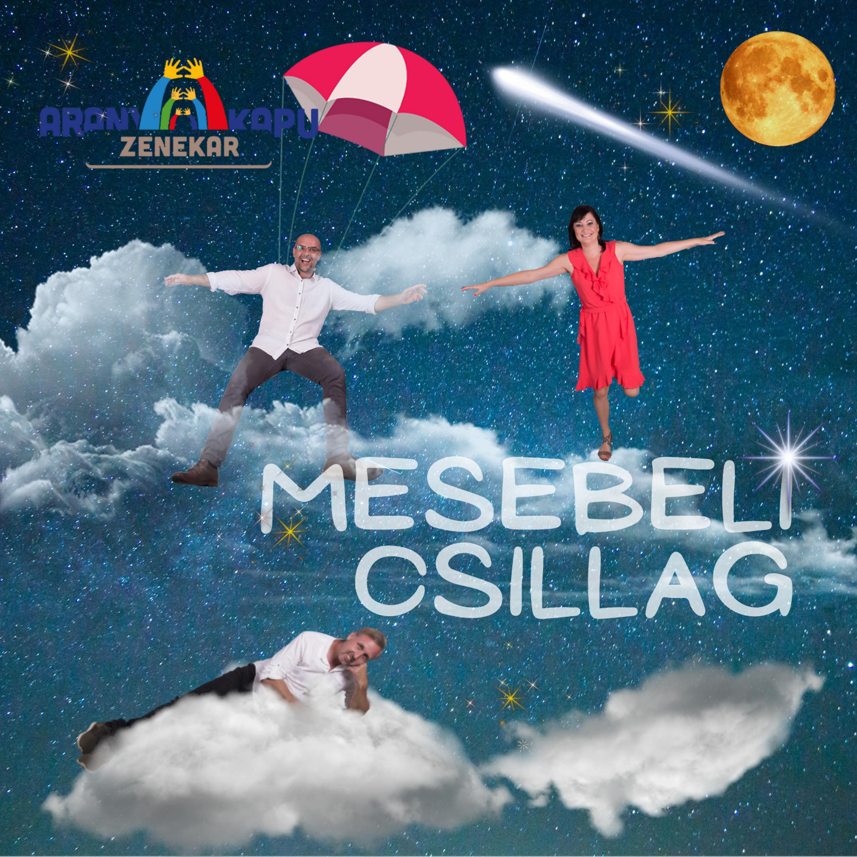Mesebeli_csillag_előlap_LANDR