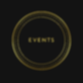 eventsgold.png