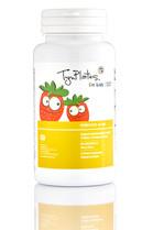 TymPlates Kids Probiotics