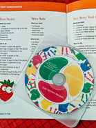 TymPlates Kids Recipes