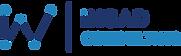 insad_consulting_logo_original.png