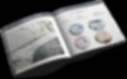 textil_arte_cama-mesa-banho_site_catalog