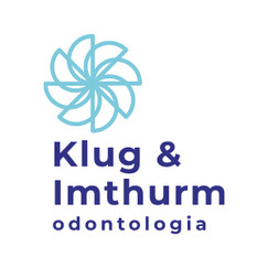 contabilidade-germania_site_clientes_klu