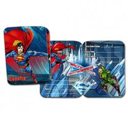 Convite Superman