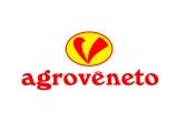 Agroveneto
