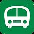 ceuti_site_app_logo.png