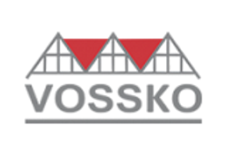 Vossko