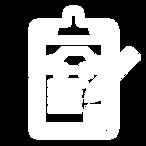 contabilidade-germania_site_despachante.