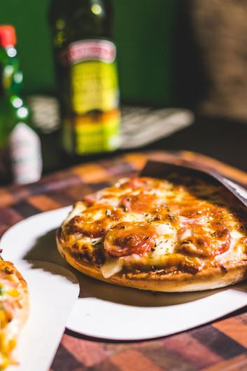 Mattarello Gourmet