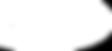 goede_contabilidade_site_logotipo_branco