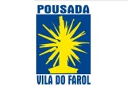 Pousada Vila do Farol