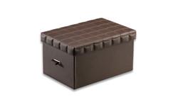 Box de organização de objetos