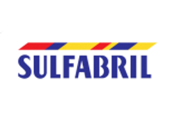 Sulfabril