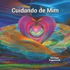 atlante_site_produto_livro_cuidando_de_m