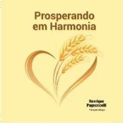 atlante_site_produto_prosperando_em_harm