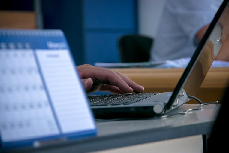 contabilidade-germania_site_fotos_IMG_67