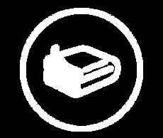 textil_arte_cama-mesa-banho_site_produto