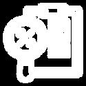 contabilidade-germania_site_imposto-rend