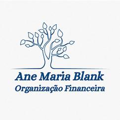 contabilidade-germania_site_clientes_ane