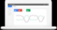 alho-poro_marketing_pomerode_site_google