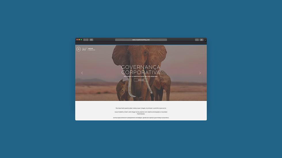 alho-poro_site_servico_site_instituciona