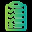 alho-poro_identidade-visual_icone-testes
