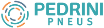 pedrini_pneus_logotipo.png