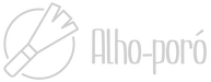 alho-poro_marketing_logotipo-horizontal-