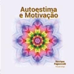 atlante_site_produto_livro_autoestima_e_