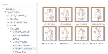 teleris_site_tutorial_estruturacao_001.j