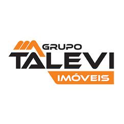 contabilidade-germania_site_clientes_tal