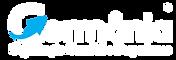 germania_organizacao_contabil_logotipo_b