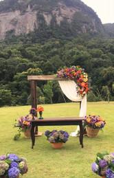 vale_dos_ventos_pousada_galeria_casament