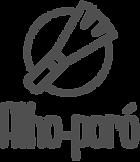 alho-poro_marketing_agencia_redes_sociai