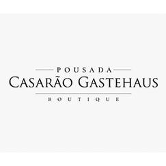 contabilidade-germania_site_clientes_pou