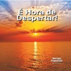 atlante_site_produto_livro_e_hora_de_des