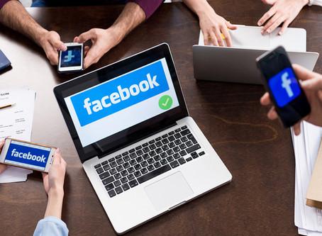 Quando devo investir no Facebook Ads?