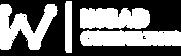 insad_consulting_logo_branco.png