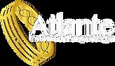 atlante_site_logotipo_branco.png