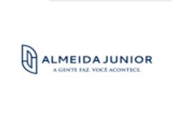 Almeida Junior