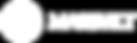 Filtros Marwilt Logotipo