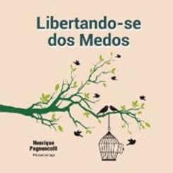 atlante_site_produto_libertandose_dos_me
