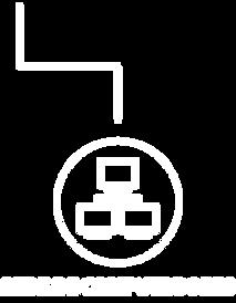 Proteção de energia para telefone / telefonia / internet