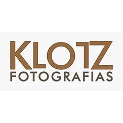 contabilidade-germania_site_clientes_klo